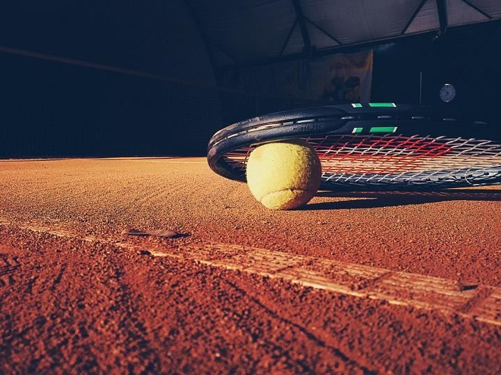 sun-ball-tennis-court_720.jpg