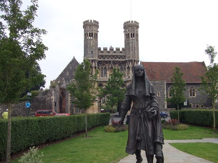 聖アウグティヌス修道院2_720.jpg