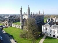 Cambridge_200.jpg