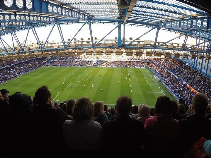 Etihad Stadium_720.jpg