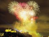 Fireworks over Edinburgh Castle.jpg