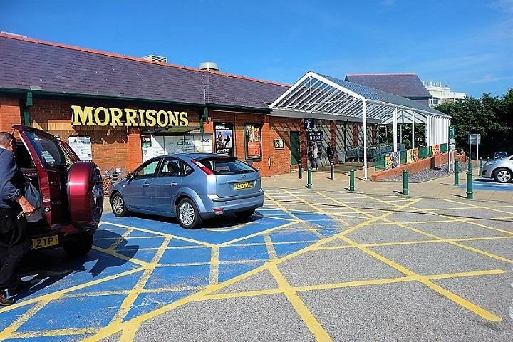 Morrisons_720.jpg