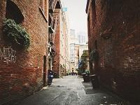 UKstreet.jpg