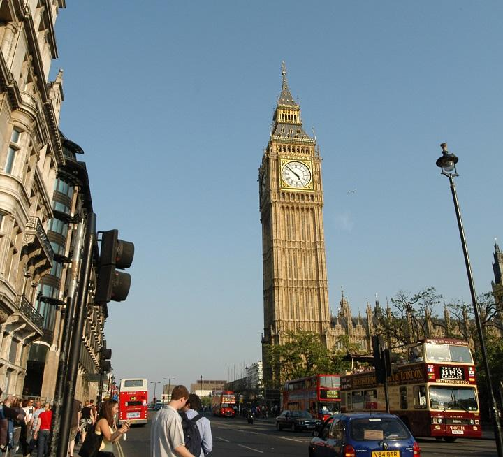 ロンドン風景_720.jpg