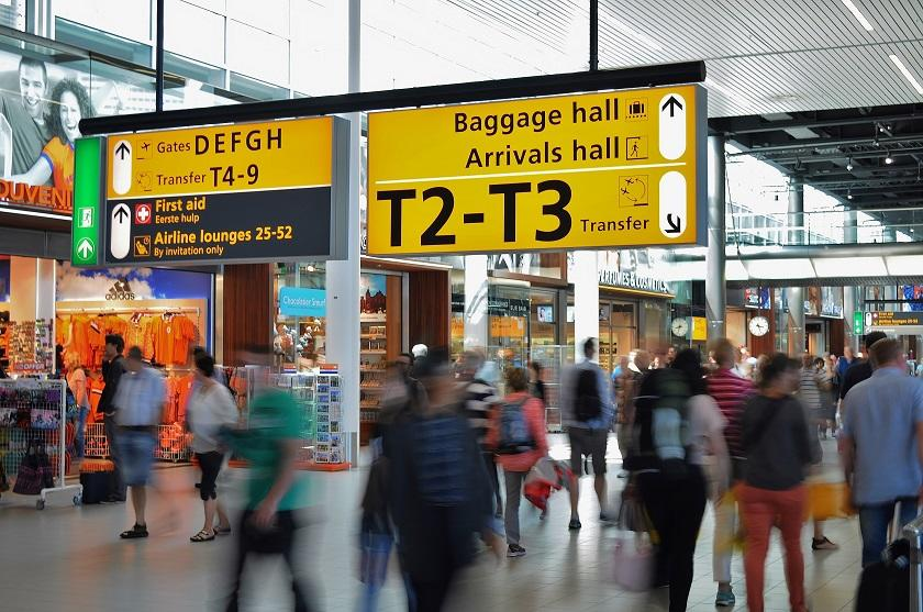 airport-amsterdam-arrival-2069_840.jpg