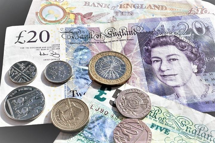 british-currency_720.jpg