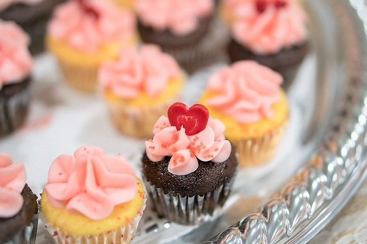 cupcakes_720.jpg