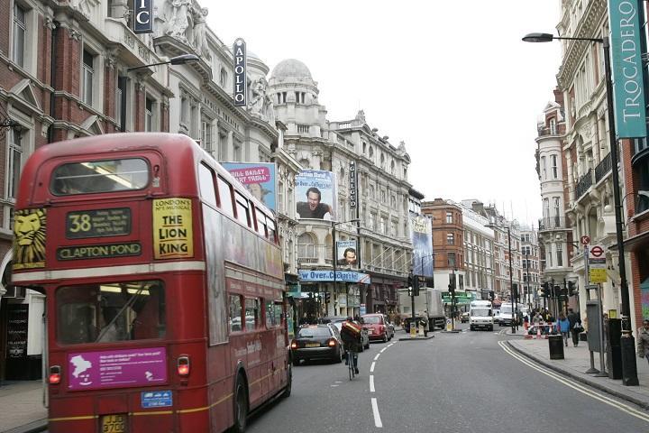 UKロンドン03_720.jpg