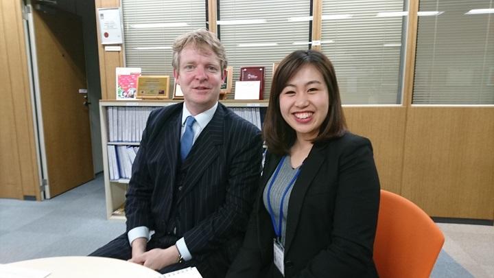 Paulと坂井さん_1_720.jpg