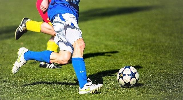 football-1331838_640.jpg