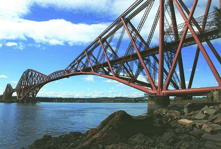 forth-rail-bridge-497818_720.jpg
