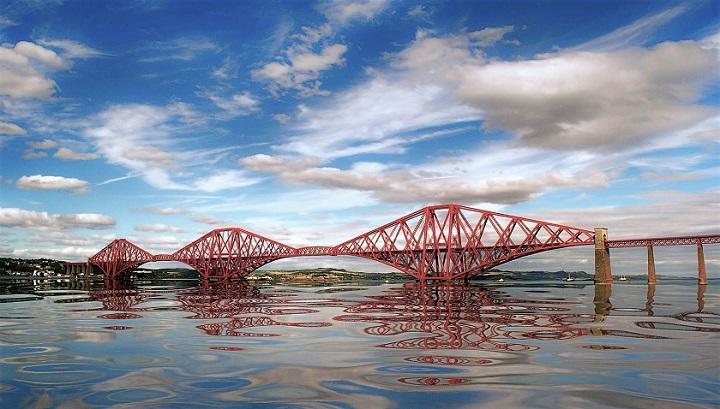 forthbridge_720.jpg