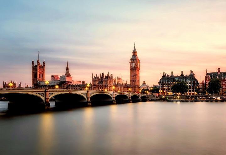 london-2393098_720.jpg