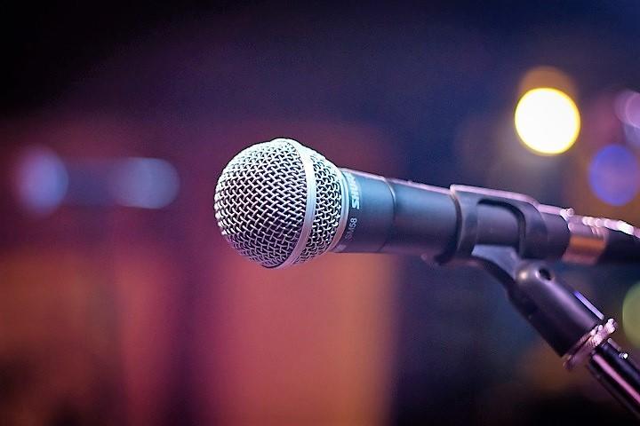 macro-mic-microphone-164829_720.jpg