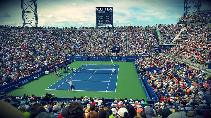 tenniscort_pexels_720.jpeg