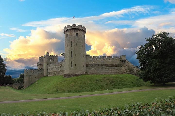 warwick-castle-_720.jpg