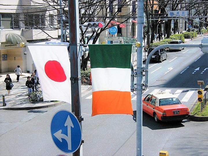 0903_日愛の国旗@表参道_720.jpg