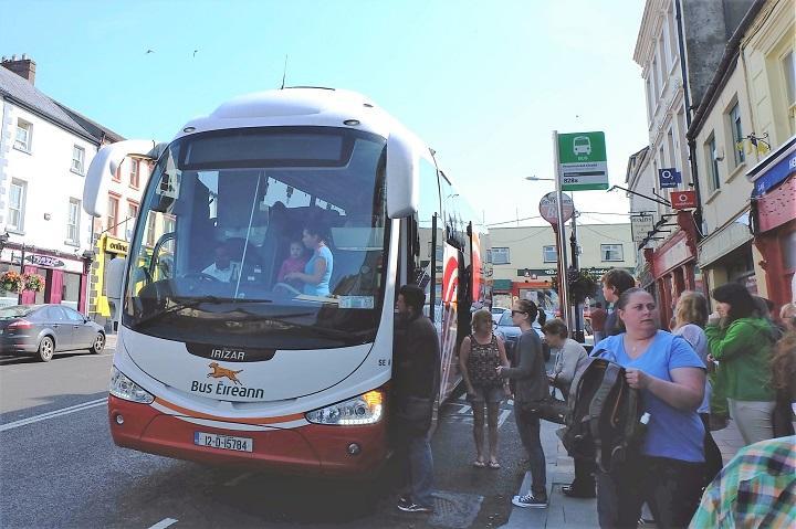 Bus Eireann_720.jpg