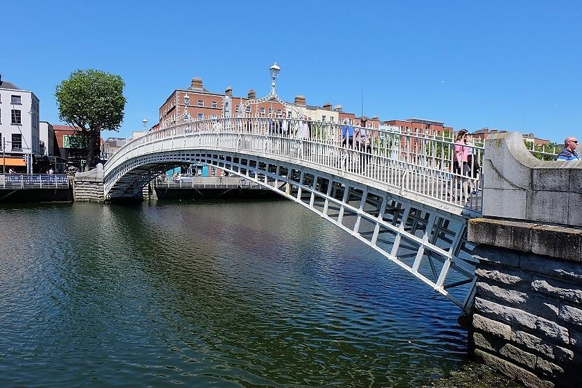 Ha'penny Bridge_840.jpg