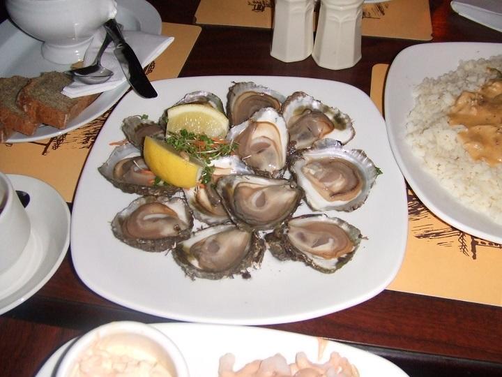 Oyster@Galway_720.jpg