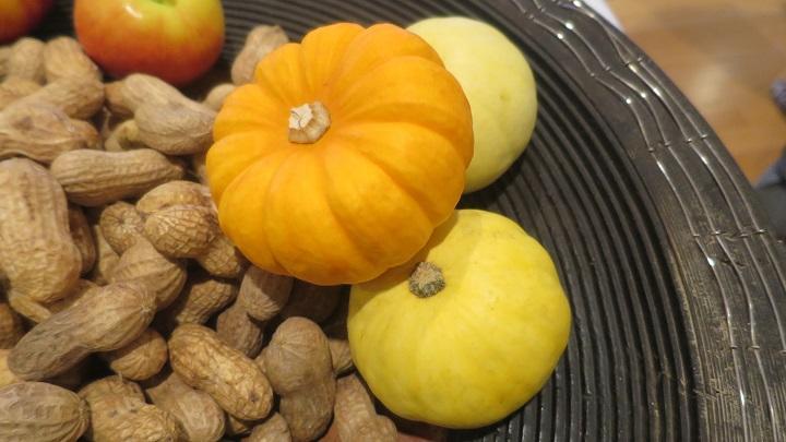 Pumpkins_720.jpg