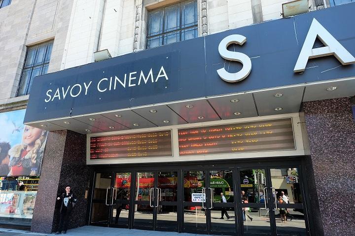Savoy7309_720.jpg