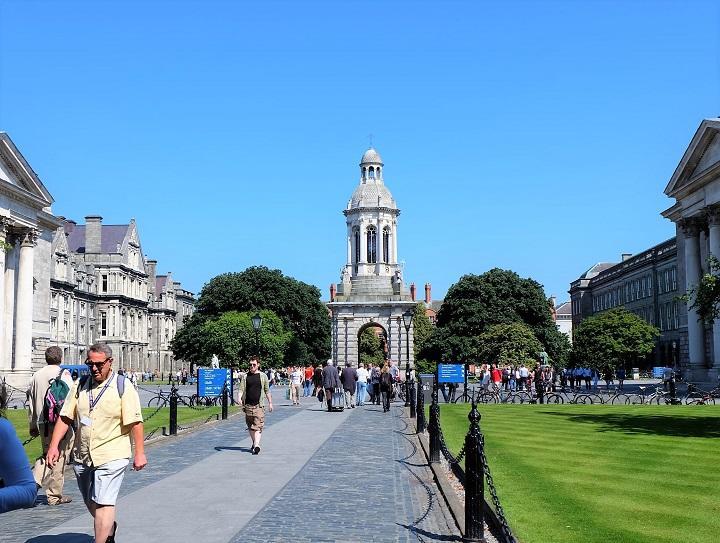 Trinity College Dublin2_720.jpg
