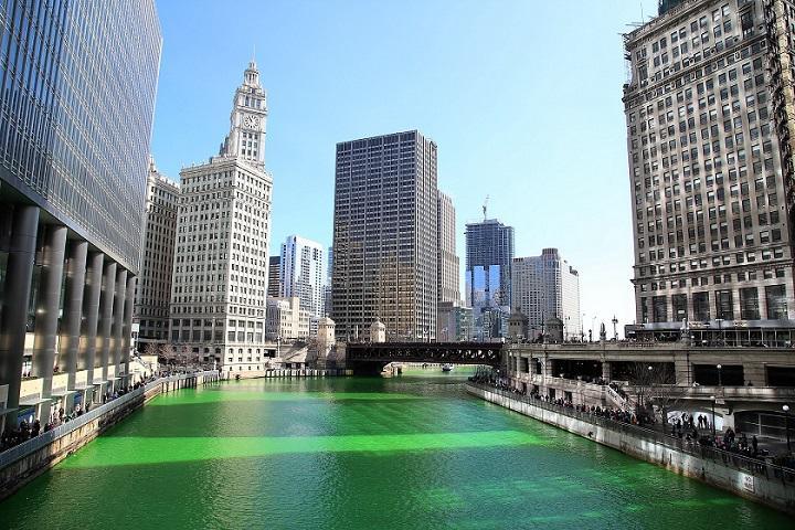 chicago-1411263_720.jpg