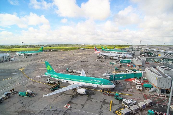 pixabay_DublinAirport_720.jpg