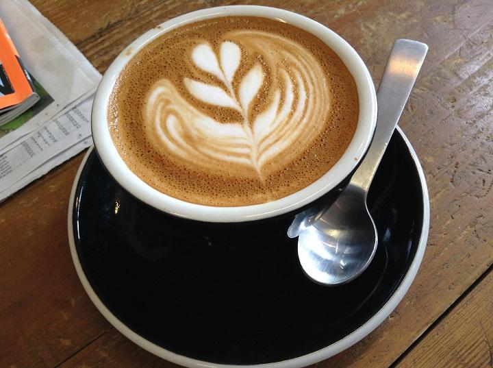 coffee_720.jpg