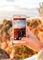 phone_shot_200.jpg