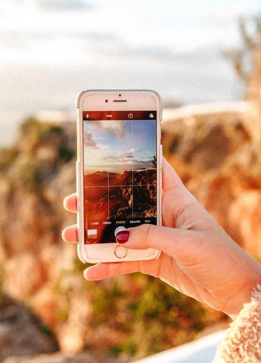 phone_shot_720.jpg