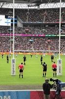 rugby-1210843_200.jpg