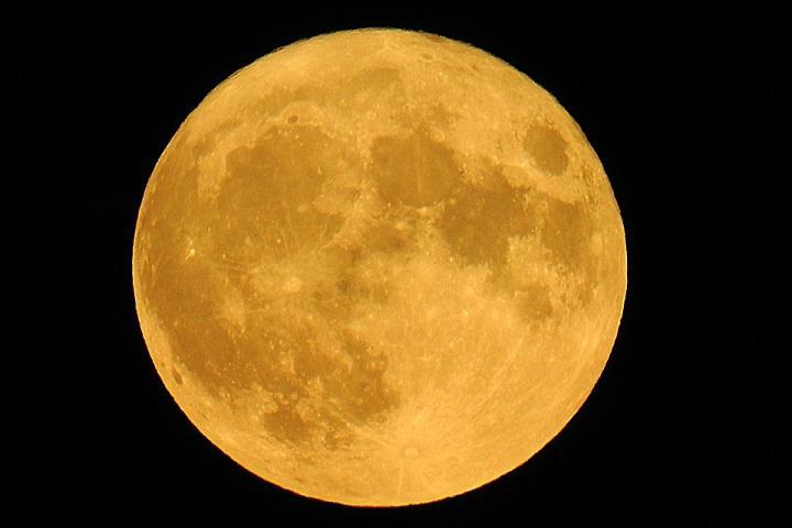 super-full-moon-2016-1826416_960_720[1]_720.jpg