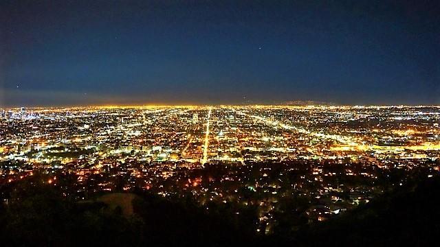 LA夜景_640_加工.jpg