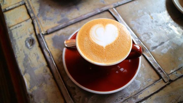 スタンプタウンコーヒー_720.jpg