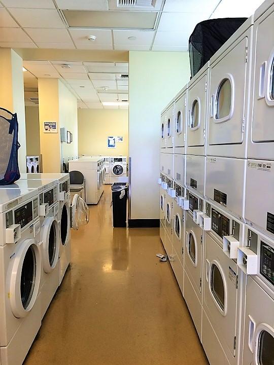CSUF_Housing_11_720.jpg