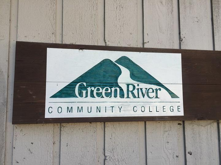 Green River College (12)_720.jpg