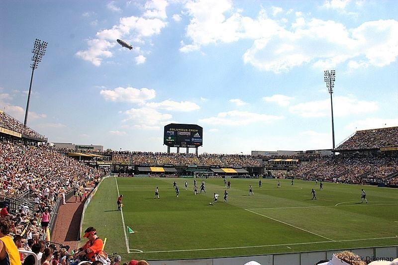 MLS2_800.jpg