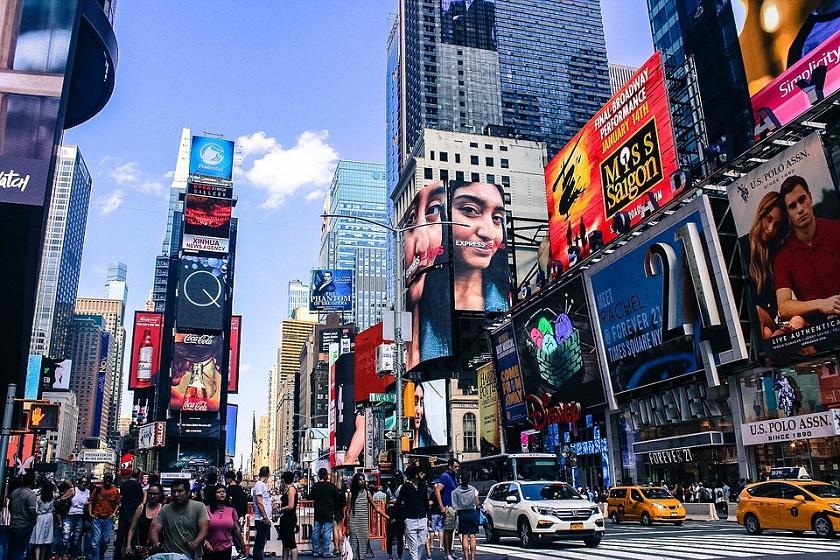 NY1_840.jpg