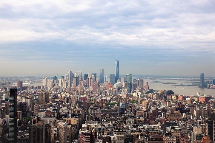 NY_empire_city (1)_720.jpg