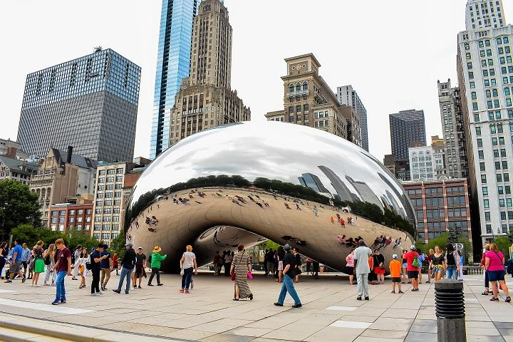 chicago-3524127_720.jpg