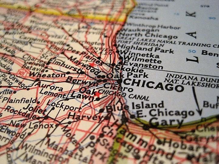 chicago-684307_720.jpg