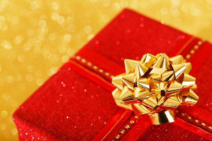 christmas-box-71758_720.jpg