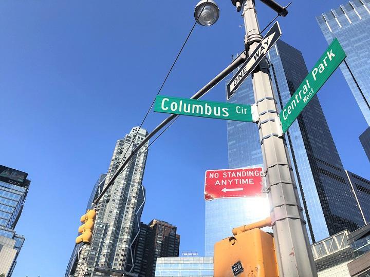NY 街の風景 (4)_720.jpg