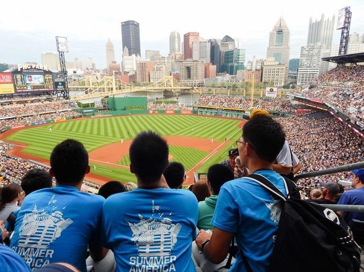 us_baseball_720.jpg
