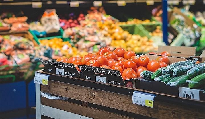 grocery-_840_720.jpg