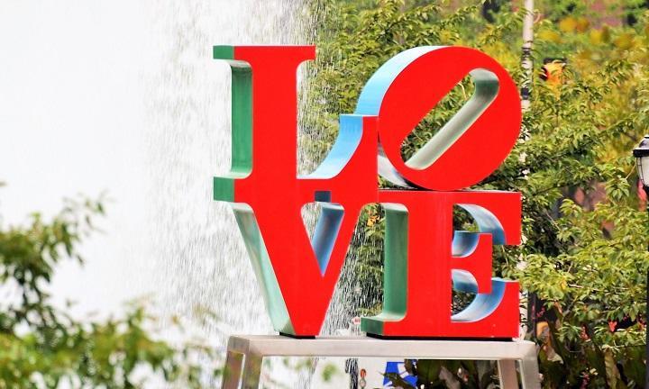 love-1216672_720.jpg