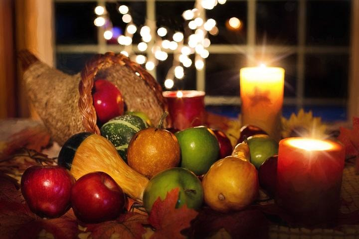 thanksgiving-3719249_720.jpg