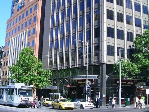 Impact Melbourne.jpg